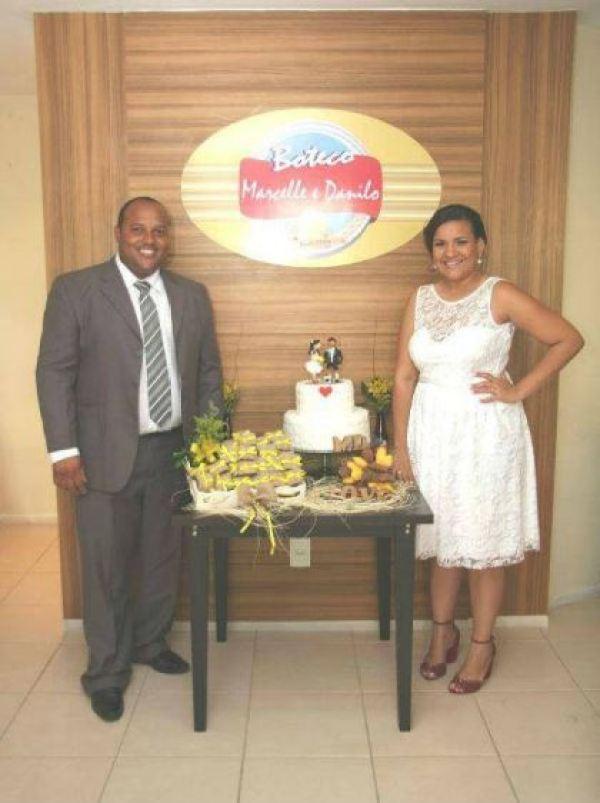 casamento-economico-salao-de-festas-tema-boteco-salvador-bahia (6)