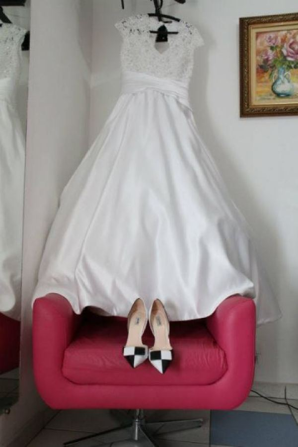 casamento-economico-santo-andre-decoracao-azul-e-rosa (1)