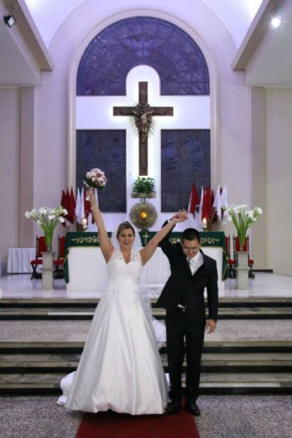 casamento-economico-santo-andre-decoracao-azul-e-rosa (12)