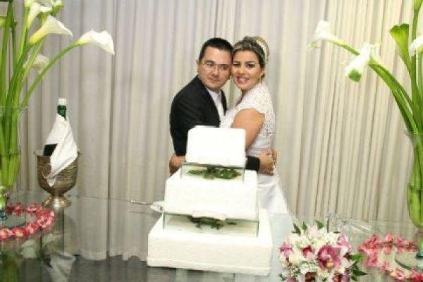 casamento-economico-santo-andre-decoracao-azul-e-rosa (19)