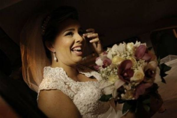 casamento-economico-santo-andre-decoracao-azul-e-rosa (27)