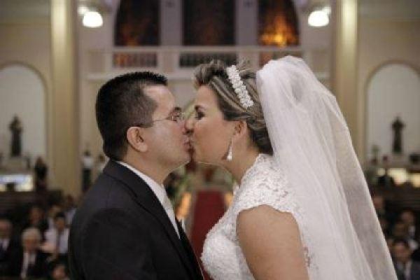 casamento-economico-santo-andre-decoracao-azul-e-rosa (31)