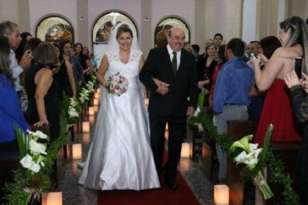 casamento-economico-santo-andre-decoracao-azul-e-rosa (7)