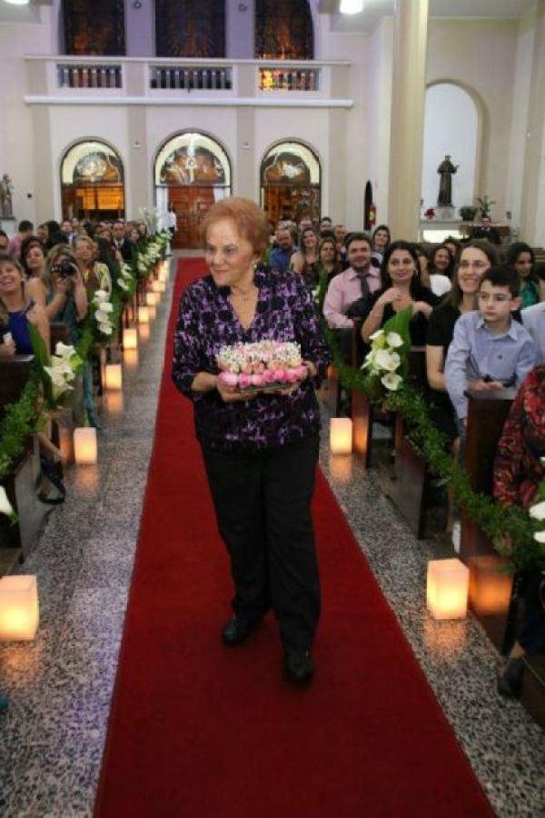 casamento-economico-santo-andre-decoracao-azul-e-rosa (9)