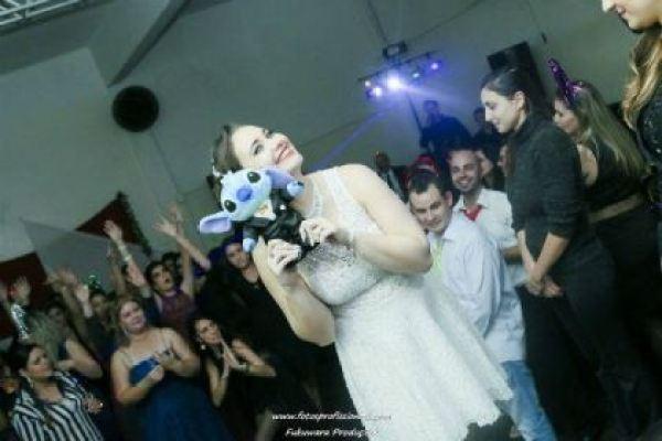 casamento-economico-sao-paulo-vermelho-e-branco-100-convidados- (20)