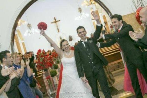 casamento-economico-sao-paulo-vermelho-e-branco-100-convidados- (22)
