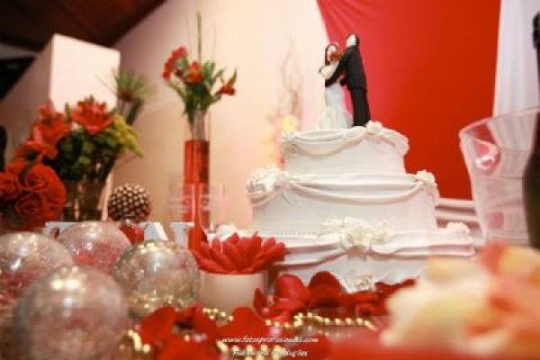 casamento-economico-sao-paulo-vermelho-e-branco-100-convidados- (9)