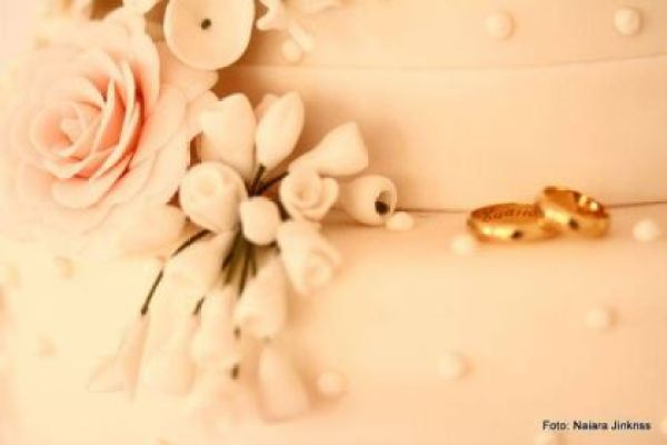 casamento-mini-wedding-2800-reais-brasilia-salao-do-predio (15)