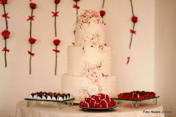 casamento-mini-wedding-2800-reais-brasilia-salao-do-predio (17)
