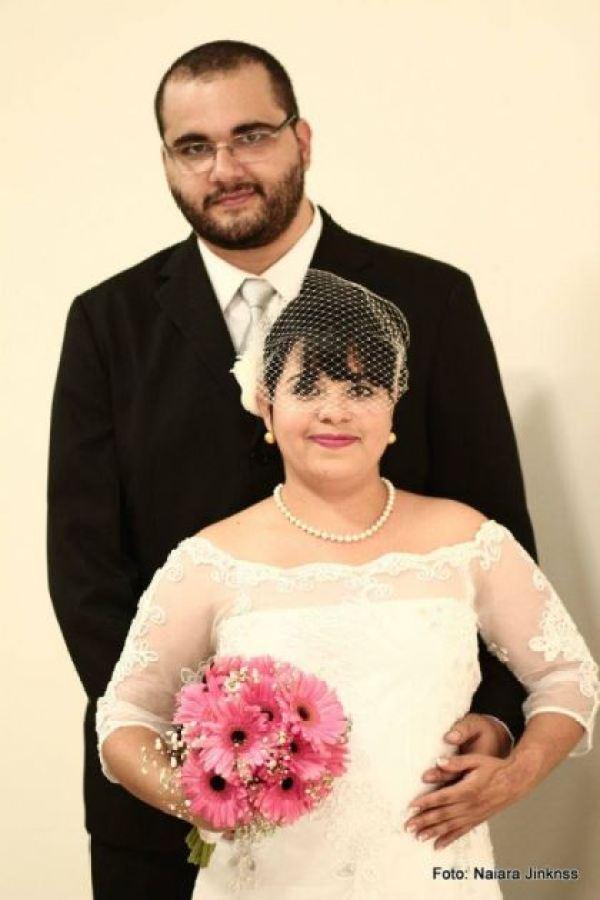 casamento-mini-wedding-2800-reais-brasilia-salao-do-predio (2)