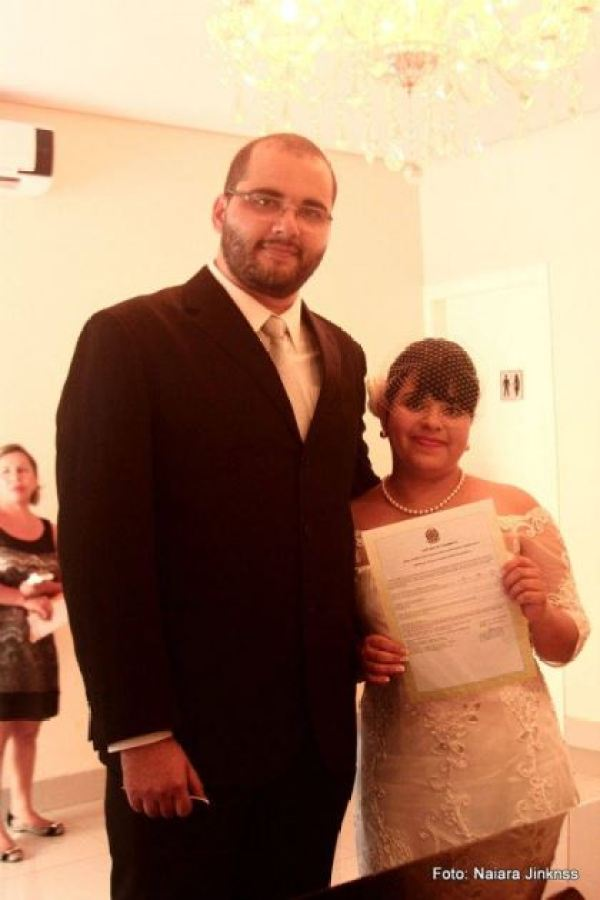 casamento-mini-wedding-2800-reais-brasilia-salao-do-predio (3)