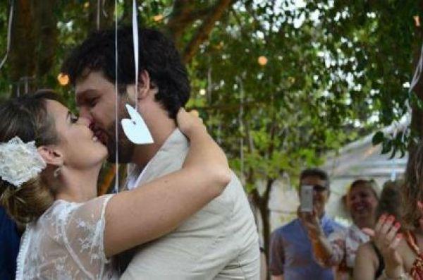 casamento-10-mil-quintal-de-casa-sao-paulo-colorido-florido-decoracao-faca-voce-mesmo-chita (12)