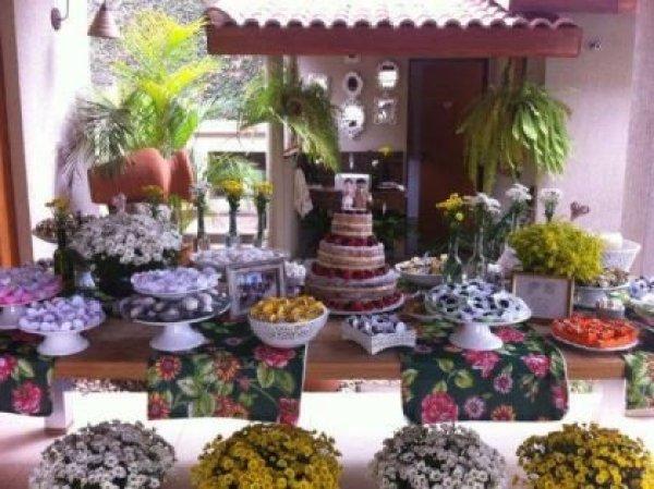 casamento-10-mil-quintal-de-casa-sao-paulo-colorido-florido-decoracao-faca-voce-mesmo-chita (13)