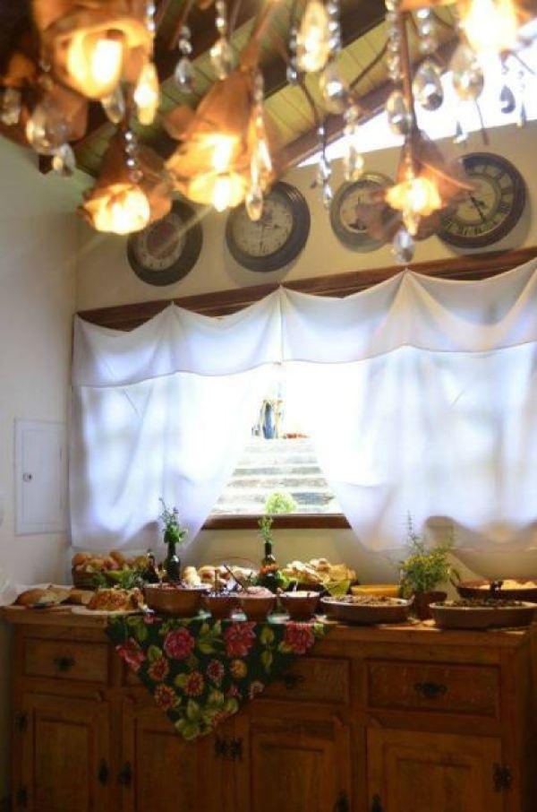 casamento-10-mil-quintal-de-casa-sao-paulo-colorido-florido-decoracao-faca-voce-mesmo-chita (8)
