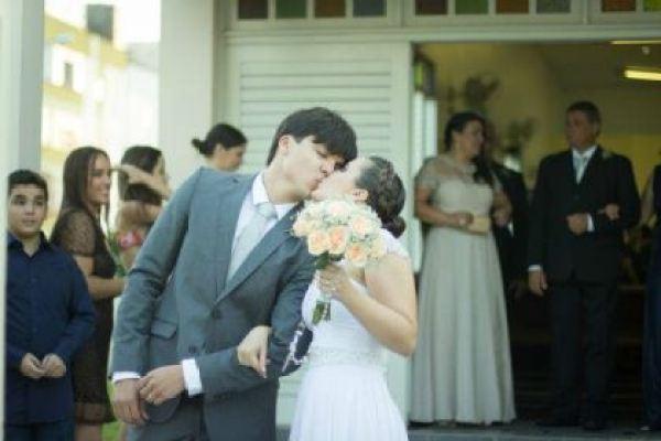 casamento-10-mil-reais-maceio-economico-faca-voce-mesmo (13)