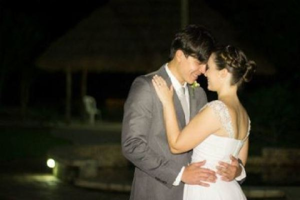 casamento-10-mil-reais-maceio-economico-faca-voce-mesmo (21)