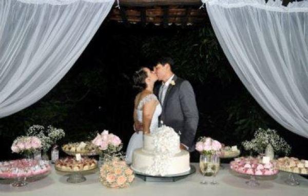 casamento-10-mil-reais-maceio-economico-faca-voce-mesmo (26)
