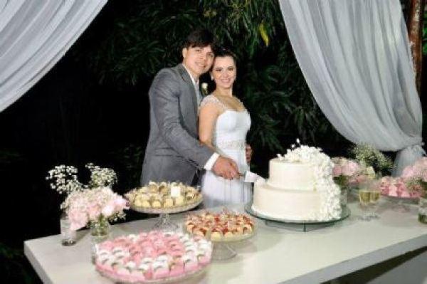 casamento-10-mil-reais-maceio-economico-faca-voce-mesmo (27)