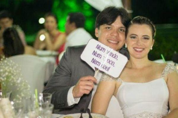casamento-10-mil-reais-maceio-economico-faca-voce-mesmo (34)