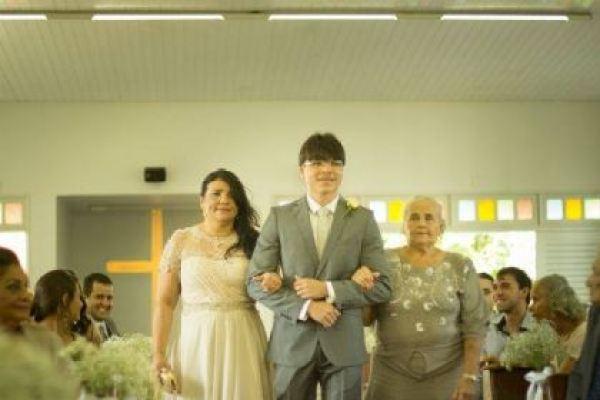 casamento-10-mil-reais-maceio-economico-faca-voce-mesmo (5)