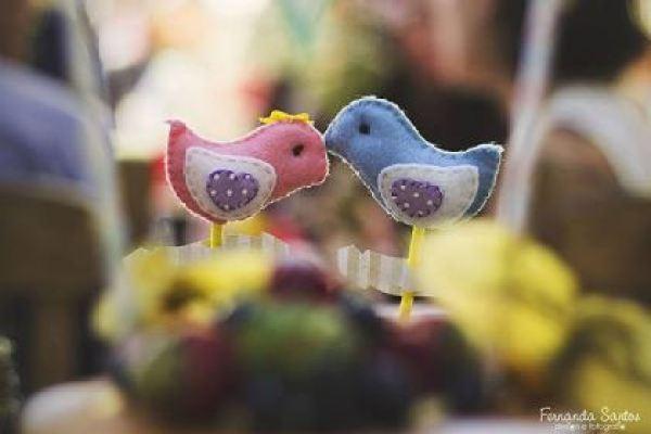 casamento-1500-reais-civil-recepca-em-casa-almoco-70-convidados-mini-wedding-economico- (15)