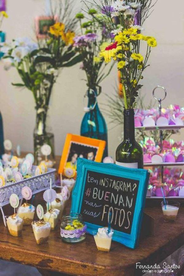 casamento-1500-reais-civil-recepca-em-casa-almoco-70-convidados-mini-wedding-economico- (22)
