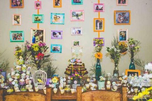 casamento-1500-reais-civil-recepca-em-casa-almoco-70-convidados-mini-wedding-economico- (24)