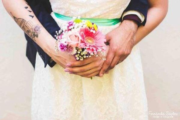 casamento-1500-reais-civil-recepca-em-casa-almoco-70-convidados-mini-wedding-economico- (29)