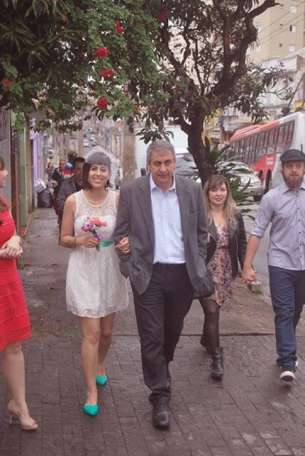casamento-1500-reais-civil-recepca-em-casa-almoco-70-convidados-mini-wedding-economico- (3)