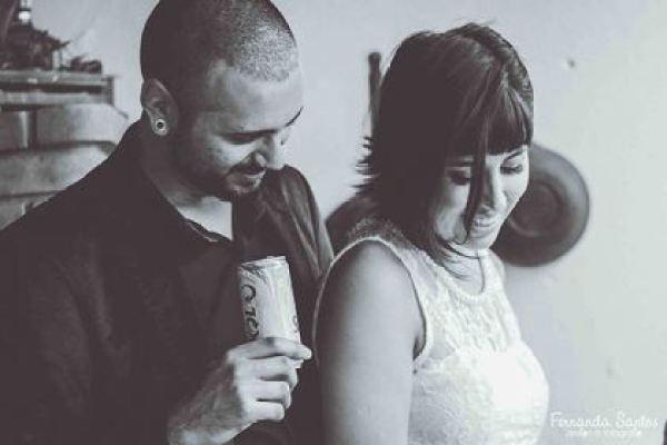 casamento-1500-reais-civil-recepca-em-casa-almoco-70-convidados-mini-wedding-economico- (33)