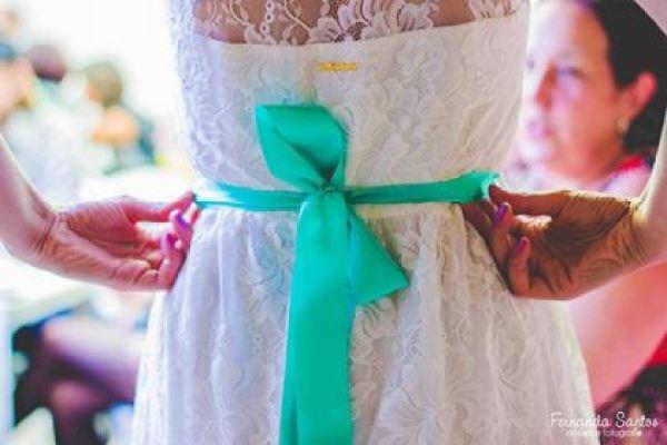 casamento-1500-reais-civil-recepca-em-casa-almoco-70-convidados-mini-wedding-economico- (34)
