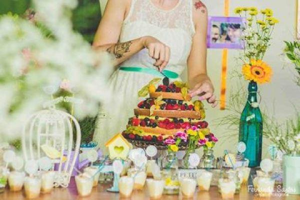 casamento-1500-reais-civil-recepca-em-casa-almoco-70-convidados-mini-wedding-economico- (39)