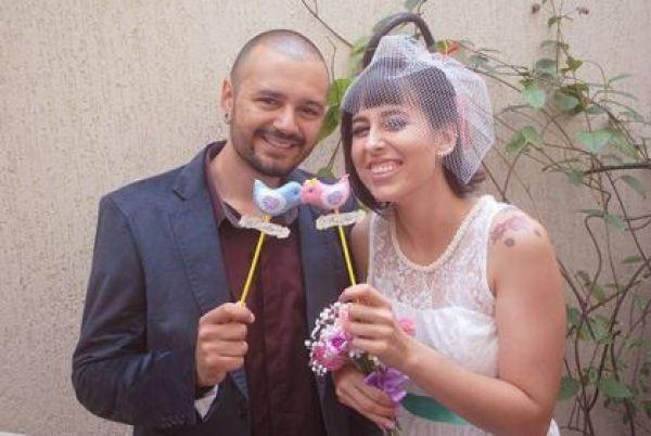 casamento-1500-reais-civil-recepca-em-casa-almoco-70-convidados-mini-wedding-economico- (4)