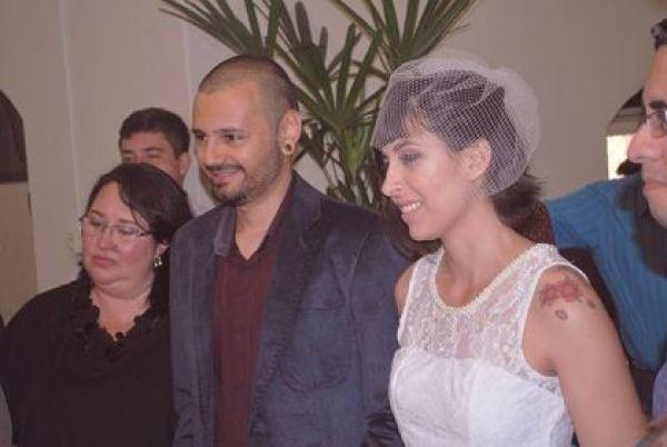 casamento-1500-reais-civil-recepca-em-casa-almoco-70-convidados-mini-wedding-economico- (5)