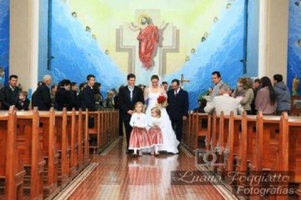 casamento-2800-reais-rio-grande-do-sul-50-convidados-recepcao-restaurante (1)