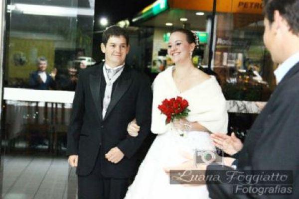 casamento-2800-reais-rio-grande-do-sul-50-convidados-recepcao-restaurante (12)