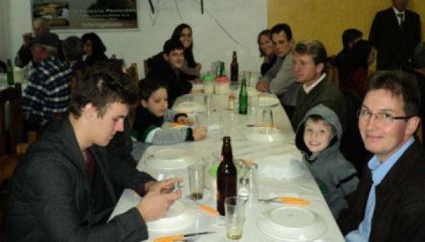 casamento-2800-reais-rio-grande-do-sul-50-convidados-recepcao-restaurante (5)