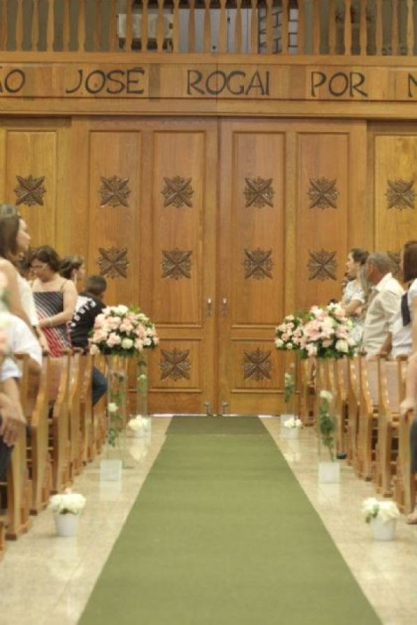 casamento-economico-interior-sao-paulo-decoracao-com-flores (16)