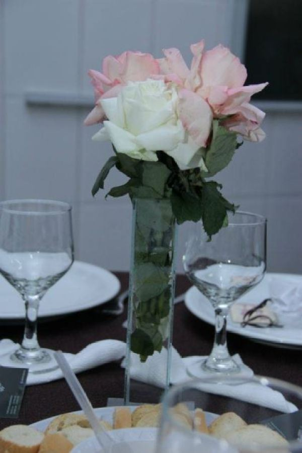 casamento-economico-interior-sao-paulo-decoracao-com-flores (18)