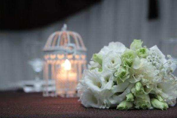 casamento-economico-interior-sao-paulo-decoracao-com-flores (20)