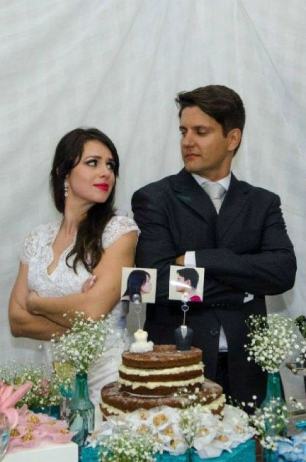 casamento-economico-minas-gerais-ao-ar-livre-divertido (10)