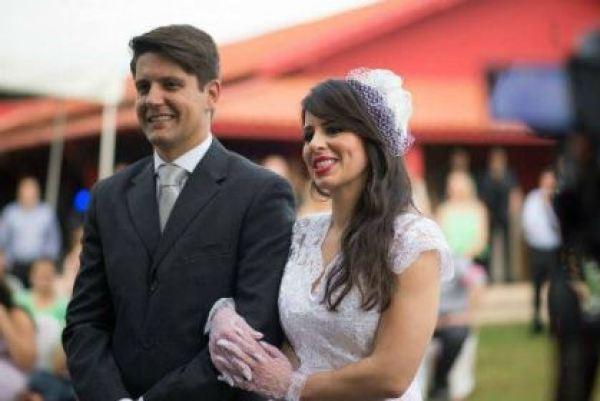 casamento-economico-minas-gerais-ao-ar-livre-divertido (16)