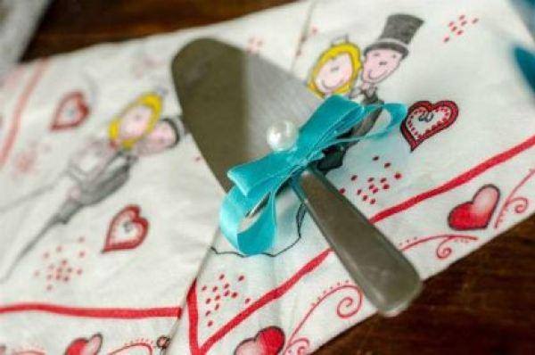 casamento-economico-minas-gerais-ao-ar-livre-divertido (25)