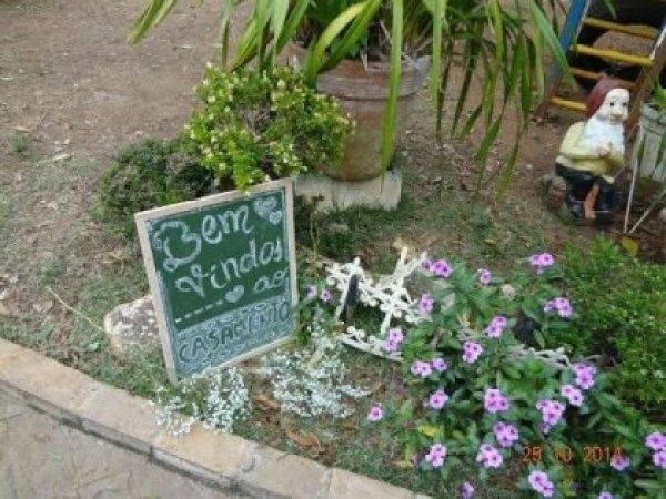 casamento-economico-mini-wedding-decoracao-com-flores-faca-voce-mesmo-rustico-romantico (1)