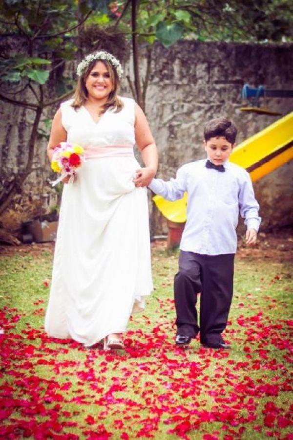 casamento-economico-mini-wedding-decoracao-com-flores-faca-voce-mesmo-rustico-romantico (13)