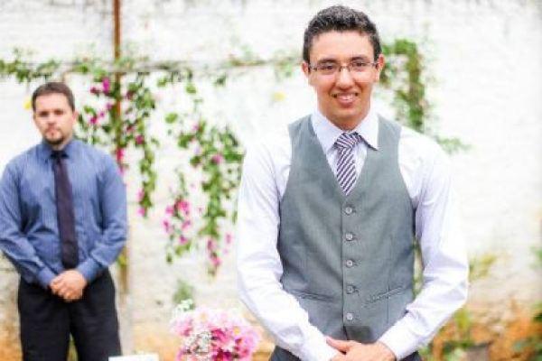 casamento-economico-mini-wedding-decoracao-com-flores-faca-voce-mesmo-rustico-romantico (14)