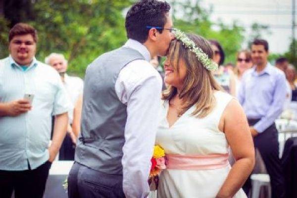 casamento-economico-mini-wedding-decoracao-com-flores-faca-voce-mesmo-rustico-romantico (15)