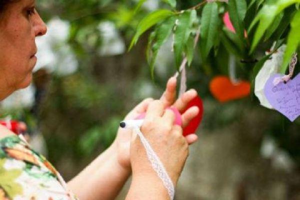 casamento-economico-mini-wedding-decoracao-com-flores-faca-voce-mesmo-rustico-romantico (22)
