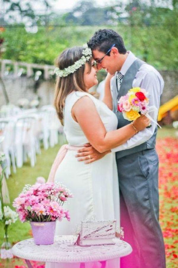 casamento-economico-mini-wedding-decoracao-com-flores-faca-voce-mesmo-rustico-romantico (24)