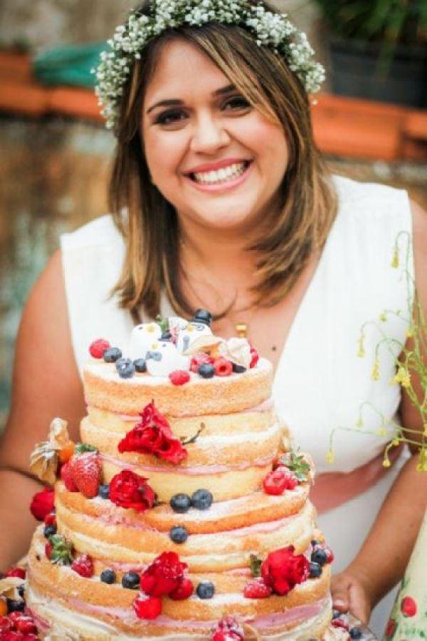 casamento-economico-mini-wedding-decoracao-com-flores-faca-voce-mesmo-rustico-romantico (34)
